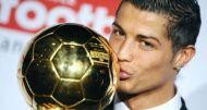 скачать фото Криштиану Роналду / Cristiano Ronaldo.