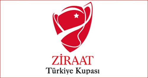 http://www.futbolingo.com/img/default/ziraat_turkiye_kupasi.jpg